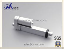 TGA-a electric linear actuator