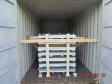 container package