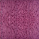 Purple-Heart wood