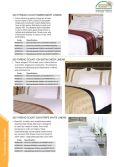 Comforter Bed Set Series-Page23