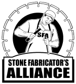 stone fabricator alliance
