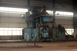 Production Line and Equipments