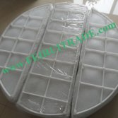 The Hot Sales Products for 2014---PP Demister