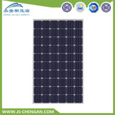 250W MONO solar panel home power system moudel pv