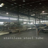 stainless steel polishing tue