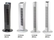 tower fan -2