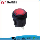Automotive Switch