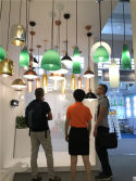 2017 Guangzhou lighting fair