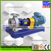 Za Zao Series Chemical Process Pumps