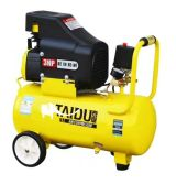 3HP 1800W Oil air compressor