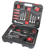 109pcs mechanical tool kit