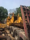 CAT D7H BULLDOZER SOLD out