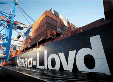 Hapag-Lloyd-Global