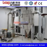 ACM Series Cocoa superfine Powder Grinding Mill