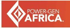 SOROTEC will attend Power-Gen Africa 2015