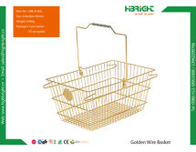 HBE-Golden-Wire-Basket-01
