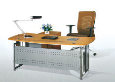 executive table,manager table,director desk,supervisor table
