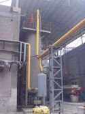 Establish a new Factory For Tannery Chemicals
