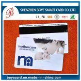 Product List of Shenzhen Boye Smart Card Company
