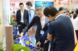 VMV VALVE WORLD EXPO 2