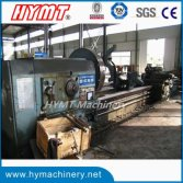 heavy duty horizontal lathe machine