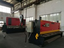 Olenc power generation factory machine