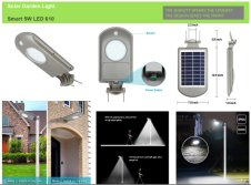best seller solar garden light outdoor private yard