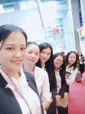 2019 Canton Fair