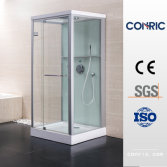 Bathroom Tempered Glass Complete Shower Cabin 2803
