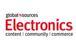 Veise participated in the Hong Kong Global Sources Electronics Show
