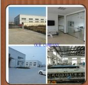 Machs Office and Factory