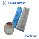 What Is The Difference Between The Tin Cure Silicone Rubber and Platinum Cure Silicone Rubber?