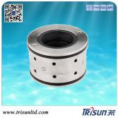 Mechanical seal.EMU Pump seal, Famous pump seal