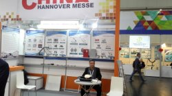 HannoverExpo