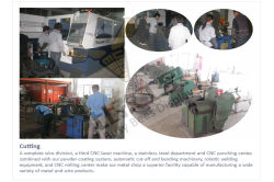 Metal Production-2