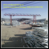hot dip galvanization worshop