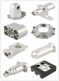 Our cnc machining parts