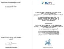 Euipo European Union