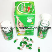 100% Natural Max Slimming Weight Loss Capsule in Chinese Herbal Medicine(MJ149)