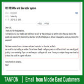 1kw 2kw solar system customer feedback