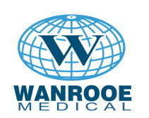 Wanrooemed, Your Reliable Partne
