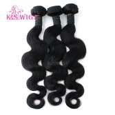 New Arrival Top Quality Virgin Remy Hair Extension