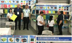 China Stationery Fair