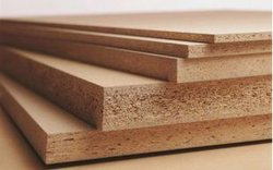 Material Show 1-----chipboard/particleboard