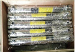 Ten sets of UV Sterilizers have been Deliveried on time