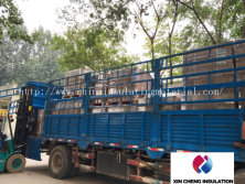 1x40gp container delivery to Indonesia