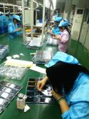 oem bar phone production