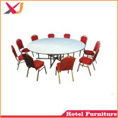 high quality banquet table