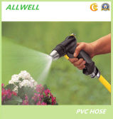 Garden Spray Hose