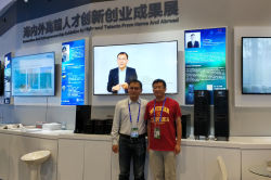 15th China-ASEAN Expo